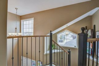 Photo 20: 387 MILLRISE Square SW in Calgary: Millrise Detached for sale : MLS®# C4203578