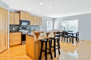 Photo 6: 101 Royal Oak Crescent NW in Calgary: Royal Oak Detached for sale : MLS®# A1145090