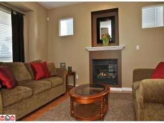 """Photo 4: 14850 56A Avenue in Surrey: Sullivan Station House for sale in """"PANORAMA"""" : MLS®# F1110620"""