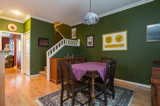 """Photo 11: 115 33751 7TH Avenue in Mission: Mission BC House for sale in """"HERITAGE PARK"""" : MLS®# R2309338"""