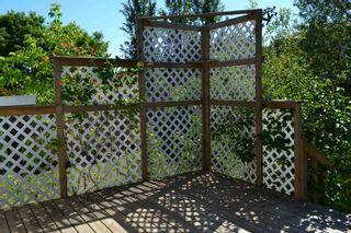 Photo 20: 1501 Lakeridge Close: Cold Lake House for sale : MLS®# E4265080