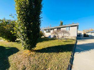 Photo 25: 5312 52 Avenue: Wetaskiwin House for sale : MLS®# E4265839