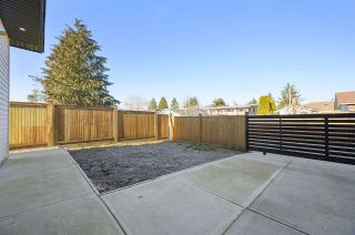 Photo 31: 14711 106A Avenue in Surrey: Guildford House for sale (North Surrey)  : MLS®# R2532499