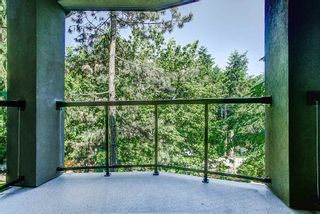 """Photo 12: 314 2615 JANE Street in Port Coquitlam: Central Pt Coquitlam Condo for sale in """"BURLEIGH GREEN"""" : MLS®# R2174335"""
