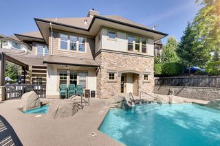 Photo 18: 301 2958 SILVER SPRINGS Boulevard in Coquitlam: Westwood Plateau Condo for sale : MLS®# R2345874