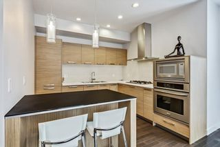 Photo 5: 2815 16 Street SW in Calgary: South Calgary Row/Townhouse for sale : MLS®# A1144511