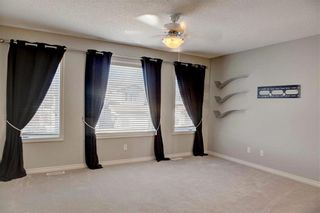 Photo 23: 242 WESTMOUNT Crescent: Okotoks Detached for sale : MLS®# C4220337