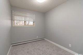 Photo 28: 324 310 Stillwater Drive in Saskatoon: Lakeview SA Residential for sale : MLS®# SK873611