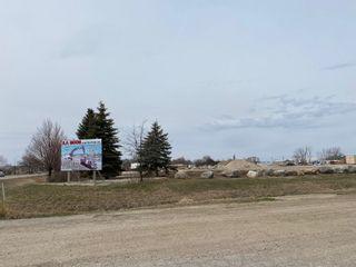 Photo 4: 0 Saskatchewan Avenue E in Portage la Prairie: Vacant Land for sale : MLS®# 202110013