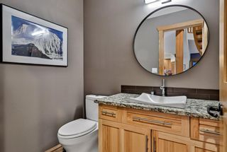 Photo 23: 425 2nd Street: Canmore Detached for sale : MLS®# A1077735
