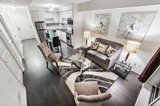 Photo 4: 2906 2015 E Sheppard Avenue in Toronto: Henry Farm Condo for sale (Toronto C15)  : MLS®# C3899933