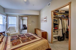 Photo 18: 1307 151 Country Village Road NE in Calgary: Country Hills Village Apartment for sale : MLS®# A1089499