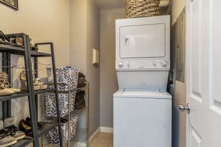 """Photo 16: 208 5474 198 Street in Langley: Langley City Condo for sale in """"SOUTHBROOK"""" : MLS®# R2184043"""