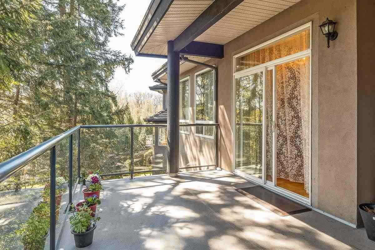 """Photo 17: Photos: 58 678 CITADEL Drive in Port Coquitlam: Citadel PQ Townhouse for sale in """"CITADEL POINT"""" : MLS®# R2586804"""