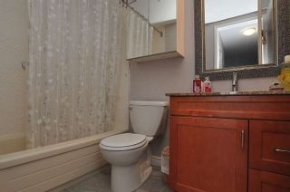 Photo 13: 401 2 Raymerville Drive in Markham: Raymerville Condo for sale : MLS®# N5206252