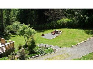 Photo 16: 3750 Otter Point Rd in SOOKE: Sk Kemp Lake House for sale (Sooke)  : MLS®# 628351