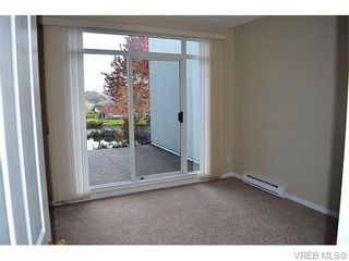 Photo 15: 102 5110 Cordova Bay Rd in VICTORIA: SE Cordova Bay Condo for sale (Saanich East)  : MLS®# 746274
