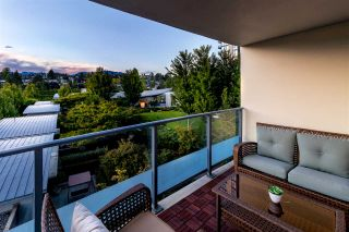 """Photo 29: 706 5611 GORING Street in Burnaby: Central BN Condo for sale in """"LEGACY"""" (Burnaby North)  : MLS®# R2493285"""