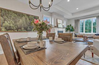 Photo 13: 147 4098 Buckstone Rd in COURTENAY: CV Courtenay City Row/Townhouse for sale (Comox Valley)  : MLS®# 837039