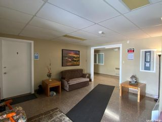 Photo 33: 700 Government Road in Davidson: Commercial for sale : MLS®# SK844258