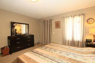Photo 34: 88 TARALAKE Road NE in Calgary: Taradale House for sale : MLS®# C4129462