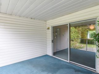 Photo 23: 1100 Hobson Ave in COURTENAY: CV Courtenay East House for sale (Comox Valley)  : MLS®# 814707