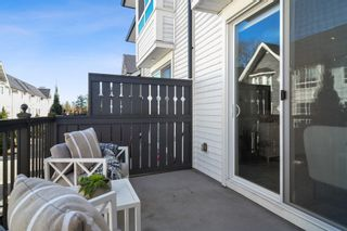 """Photo 21: 62 8476 207A Street in Langley: Willoughby Heights Townhouse for sale in """"YORK BY MOSAIC"""" : MLS®# R2548750"""