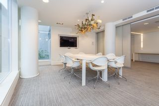 """Photo 20: 1501 1499 W PENDER Street in Vancouver: Coal Harbour Condo for sale in """"WEST PENDER PLACE"""" (Vancouver West)  : MLS®# R2057520"""