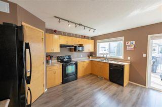 Photo 10: 42 Kellendonk Road in Winnipeg: River Park South Residential for sale (2F)  : MLS®# 202104604