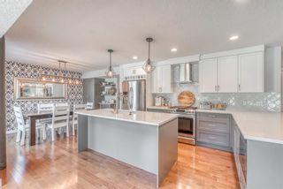 Photo 11: 3359 OAKWOOD Drive SW in Calgary: Oakridge Detached for sale : MLS®# A1145884