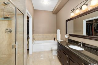 Photo 24: 719 Gillies Crescent in Saskatoon: Rosewood Residential for sale : MLS®# SK851681