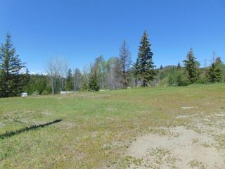 Photo 41: 4980 LANDON ROAD: Ashcroft Business w/Bldg & Land for sale (South West)  : MLS®# 147052