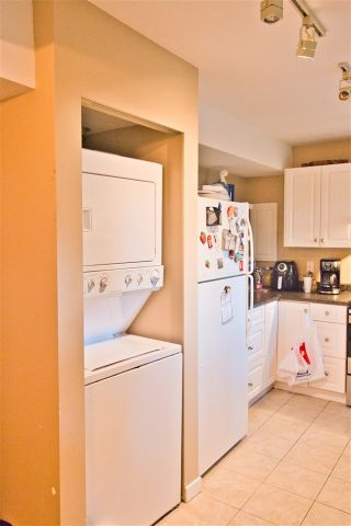 """Photo 14: 4929 44A Avenue in Delta: Ladner Elementary House for sale in """"RD3"""" (Ladner)  : MLS®# R2476501"""