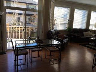 Photo 17: 1449 PIPELINE ROAD Coquitlam: Condo for sale : MLS®# R2071657
