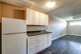 Photo 35: 165 Castlebrook Way NE in Calgary: Castleridge Semi Detached for sale : MLS®# A1107491