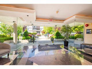 """Photo 3: 202 15050 PROSPECT Avenue: White Rock Condo for sale in """"The Contessa"""" (South Surrey White Rock)  : MLS®# R2612209"""
