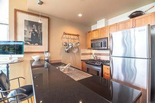 Photo 12: 1004 732 Cormorant St in : Vi Downtown Condo for sale (Victoria)  : MLS®# 887618