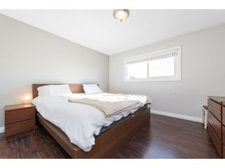 Photo 17: 8931 HAZEL Street in Chilliwack: Chilliwack E Young-Yale House for sale : MLS®# R2624461