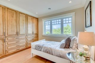 Photo 10: 2239 BLENHEIM Street in Vancouver: Kitsilano 1/2 Duplex for sale (Vancouver West)  : MLS®# R2164217