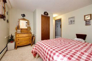 Photo 33: 21557 WYE Road: Rural Strathcona County House for sale : MLS®# E4256724