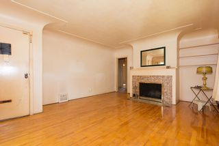 Photo 9: 3504 Turner Street in Vancouver: Home for sale : MLS®# V1064126