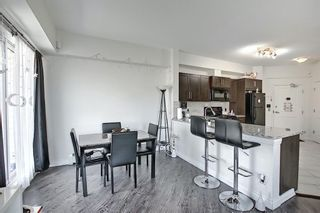 Photo 8: 1328 1540 Sherwood Boulevard NW in Calgary: Sherwood Apartment for sale : MLS®# A1095311