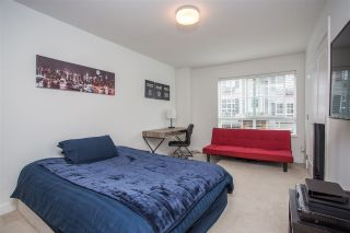 """Photo 21: 27 23539 GILKER HILL Road in Maple Ridge: Cottonwood MR Townhouse for sale in """"Kanaka Hill"""" : MLS®# R2564201"""