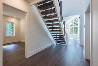 Photo 30: 2225 Crown Isle Dr in : CV Crown Isle House for sale (Comox Valley)  : MLS®# 853510