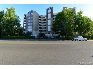 Photo 18: 208 203 Kimta Rd in VICTORIA: VW Songhees Condo for sale (Victoria West)  : MLS®# 704989