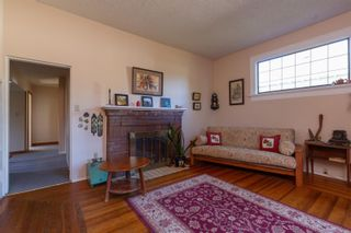 Photo 10: 517 Kennedy St in : Na Old City Full Duplex for sale (Nanaimo)  : MLS®# 882942