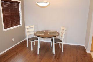 Photo 6: 302 4104 50 Avenue: Drayton Valley Condo for sale : MLS®# E4262521