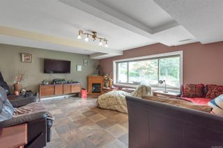Photo 33: 4150 Discovery Dr in : CR Campbell River North House for sale (Campbell River)  : MLS®# 853998
