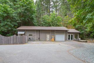 Photo 62: 950 Tiswilde Rd in : Me Kangaroo House for sale (Metchosin)  : MLS®# 884226