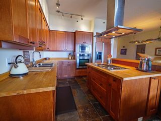 Photo 12: 104 554 Marine Dr in : PA Ucluelet Condo for sale (Port Alberni)  : MLS®# 858214